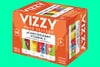 Molson Coors presses on with Vizzy launch but scales back campaign due to coronavirus