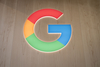 Google ordered to pay for news snippets in French antitrust crackdown