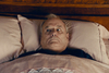 Jeep repurposes 'Groundhog Day' Super Bowl ad for stay-at-home message
