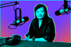 Edelman's Judy John on being an introvert, getting caught blaring Kanye West—and why extroverts are overrated