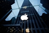 Apple communications chief Steve Dowling is leaving the company