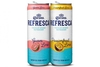 Corona Enters Flavored Malt Beverage Market With 'Refresca'