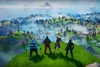 Fortnite returns (and yes, its blackout was a marketing stunt): Wednesday Wake-Up Call