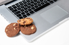 What digital publishers need to know about cookie blocking