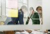 How brands should vet prospective agencies