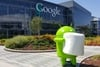 Google Android, now with less sugar: Friday Wake-Up Call