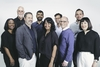 Wunderman Thompson names New York leadership, The Escape Pod hires an ECD