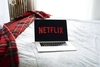 Netflix inspires some (very) naughty jokes from brands on Twitter: Friday Wake-Up Call