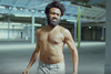 Childish Gambino's 'This is America' wins one of two Entertainment for Music Grand Prix at Cannes