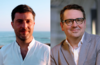 This week's agency moves, hires and partnerships: September 17, 2019