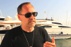 Cannes Lions Jury President: Branded Content is Permeating Advertising