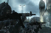 Activision CEO on How 'Massive Leak' Changed the Launch of 'Modern Warfare III'