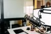Podcasting startup Luminary debuts today. Plus, possible repercussions from the Google walkout: Tuesday Wake-Up Call