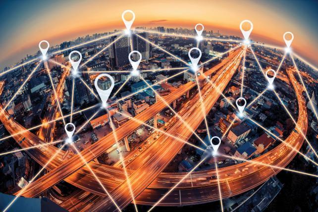 3 Mini Case Studies Show How Location Data Is Moving Marketing | AdAge
