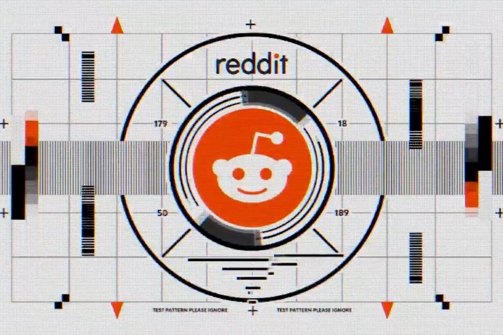 Reddit Super Bowl commercial 2020
