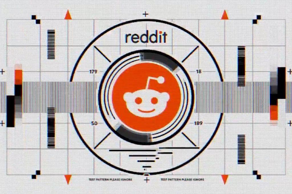 Reddit Super Bowl commercial 2020
