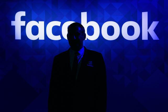 Did Someone Say #BlackFriday? Facebook, Instagram Wrap Up Holiday