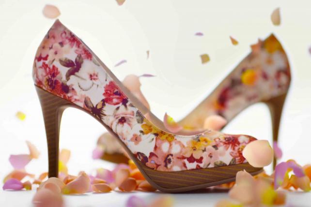 539e3bcfa17 Top 10 Punto Medio Noticias | Payless Sandals On Sale