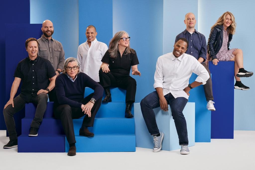 Ad Age 2019 Agency of the Year: Wieden & Kennedy | AdAge