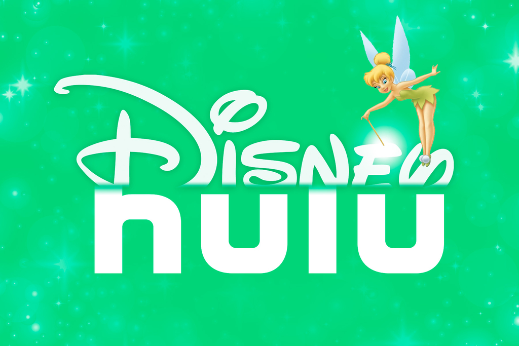 Comcast is In Talks to Sell Its Share of Hulu to Disney