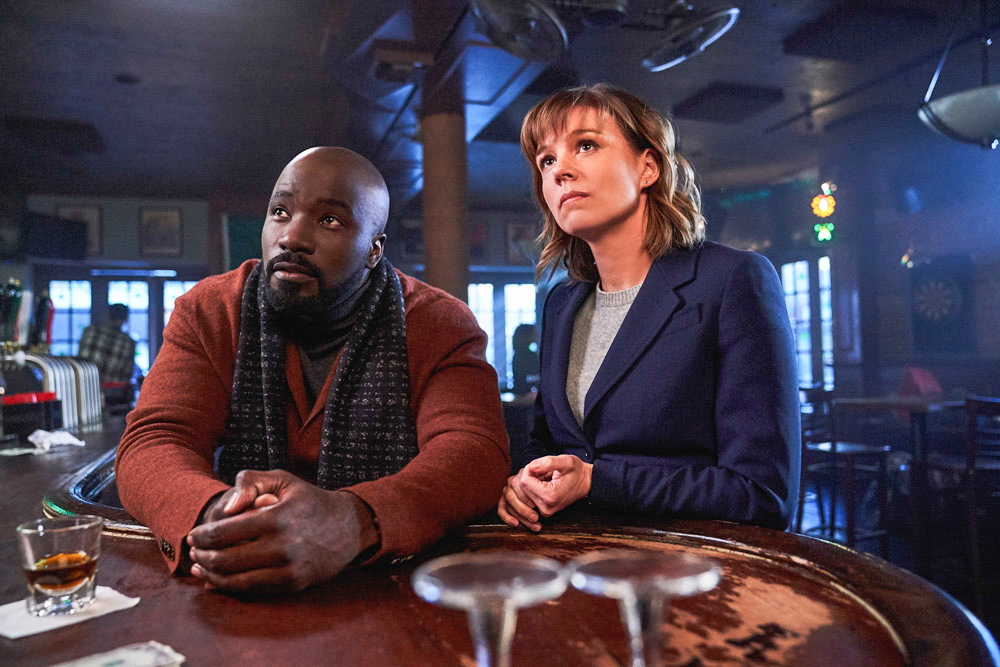TV hits and misses: We predict the 2019-2020 season | AdAge