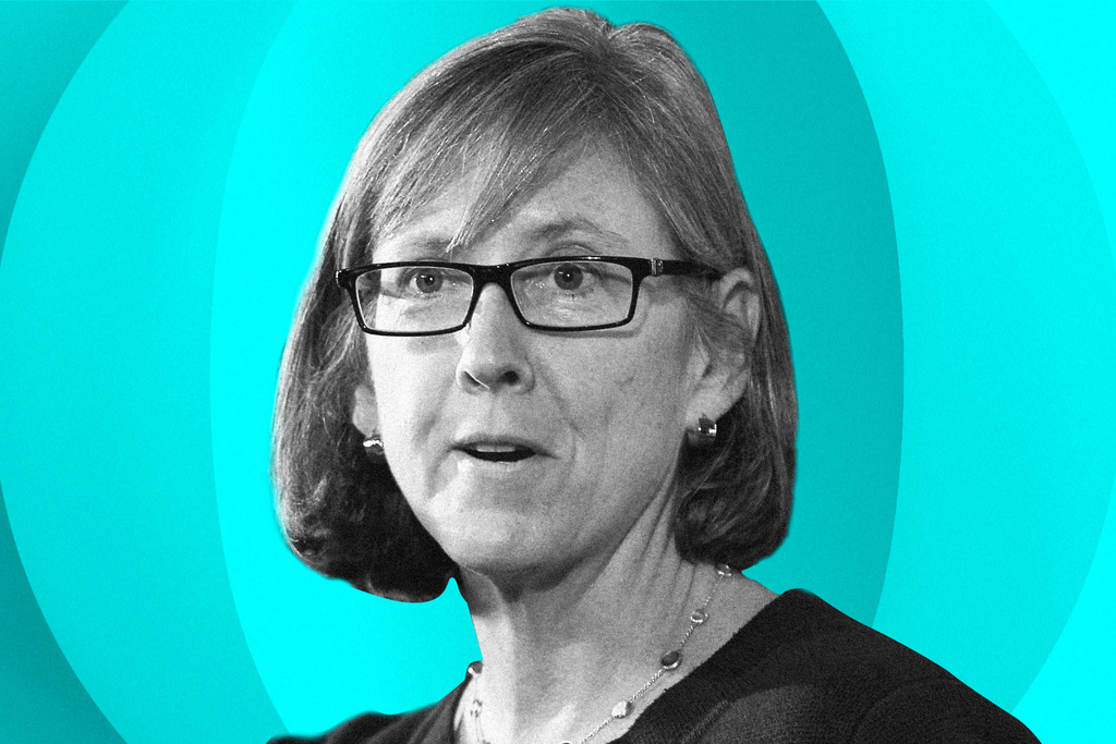 Mary Meeker's 2019 Internet Trends Report: 11 highlights (and lots