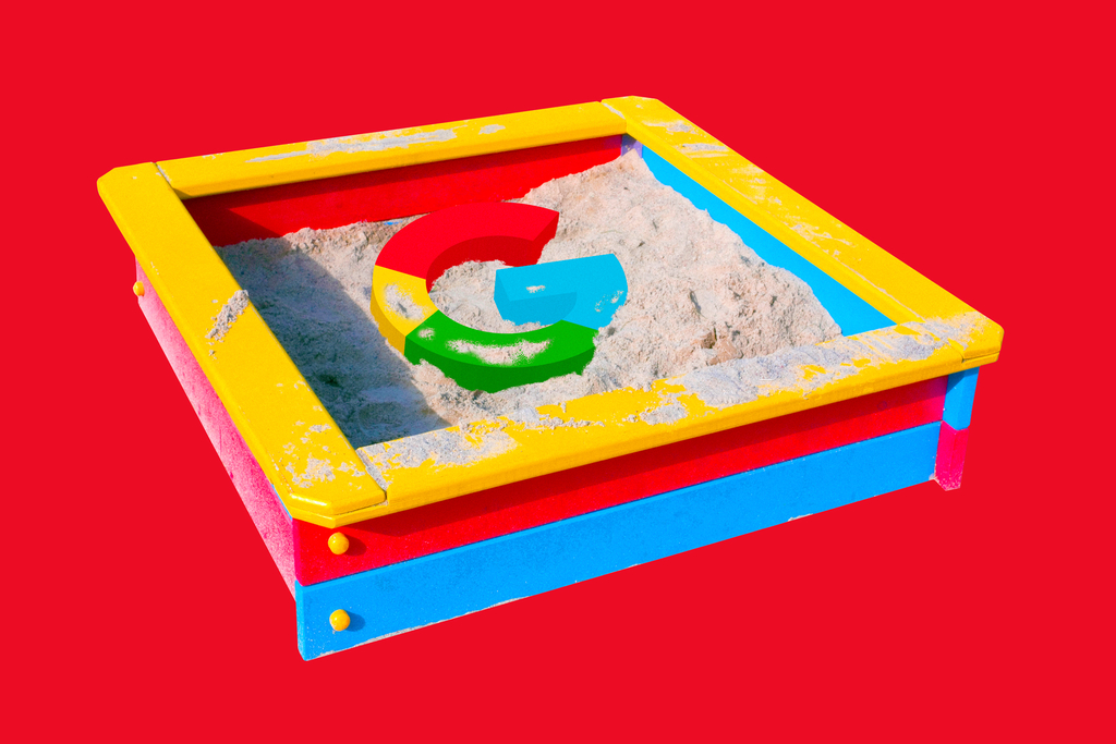 Google's Privacy Sandbox Initiative to Protect Users' Privacy on Web