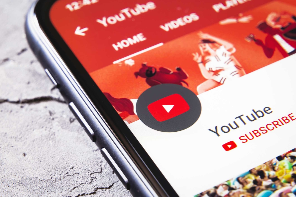 Here's what we learned from YouTube's $170 million FTC fine