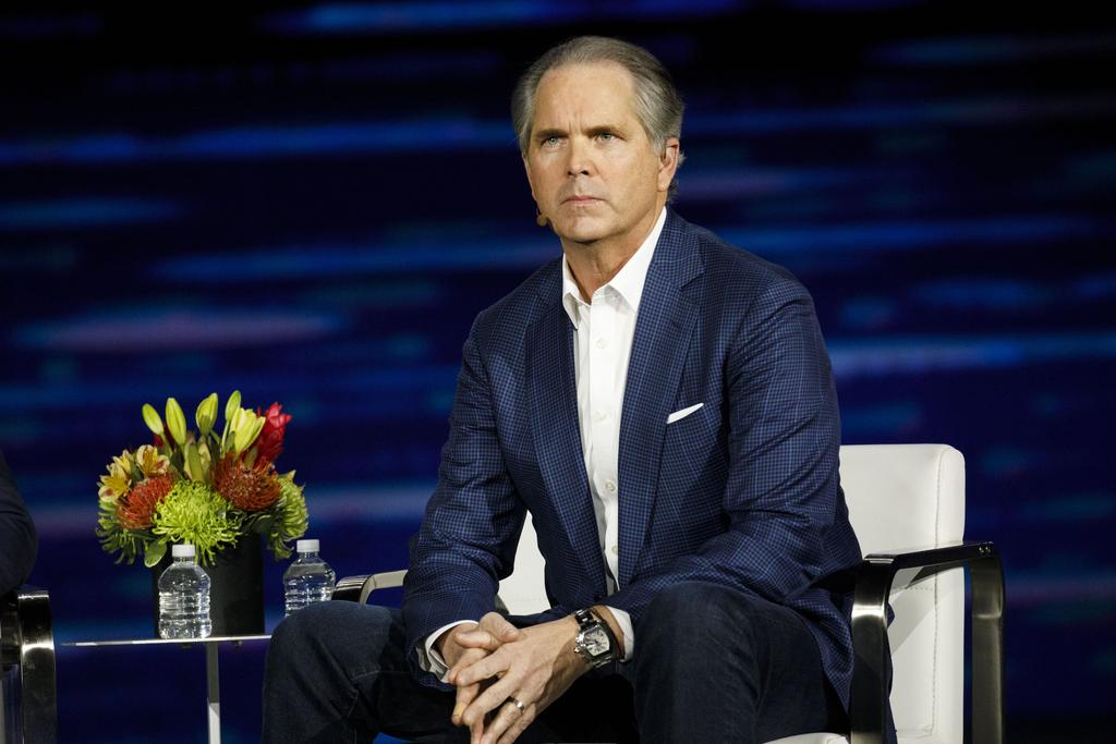 Hulu CEO Randy Freer to Step Down