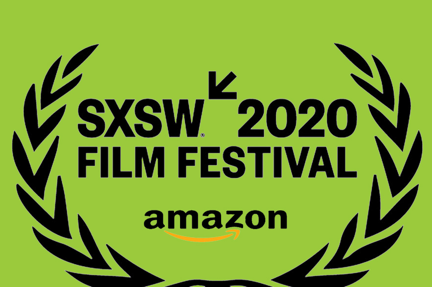 How Amazon Will Be Bringing Cancelled Festival Movies Into Homes