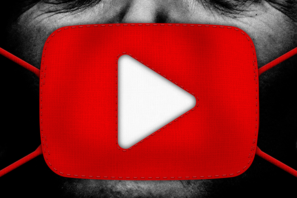 YouTube expands fact-check feature to U.S