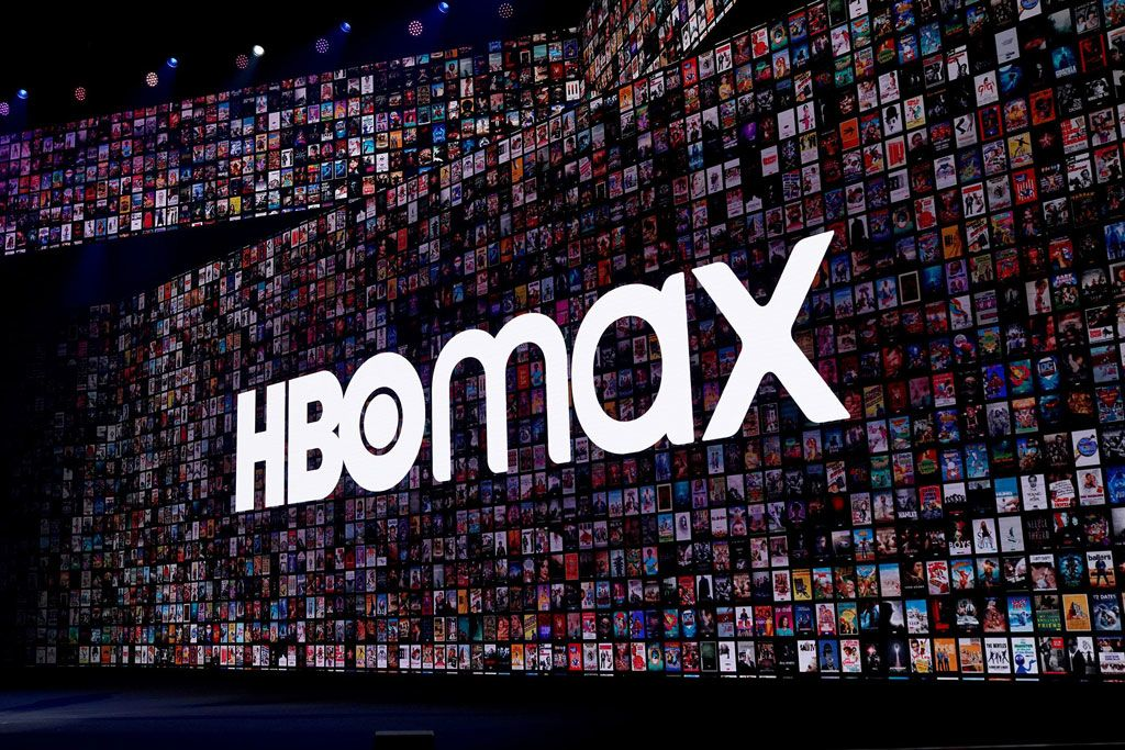 HBO Max comes at a steep price