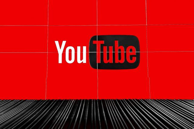 YouTube bows out of Hollywood arms race with Netflix and