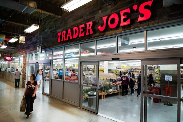 Amazon's Whole Foods is starting to steal Trader Joe's shoppers | AdAge