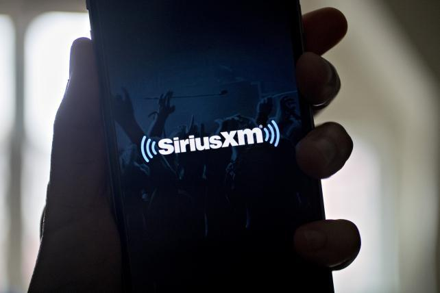 Here's why SiriusXM is purchasing Pandora for $3 5 billion | AdAge