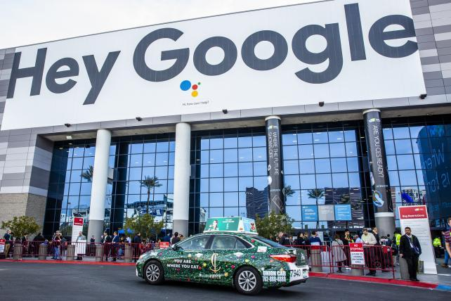 Google's ad manager will move to first-price auction | AdAge