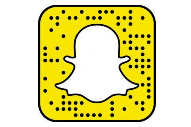 Teens snapchat Teens Share