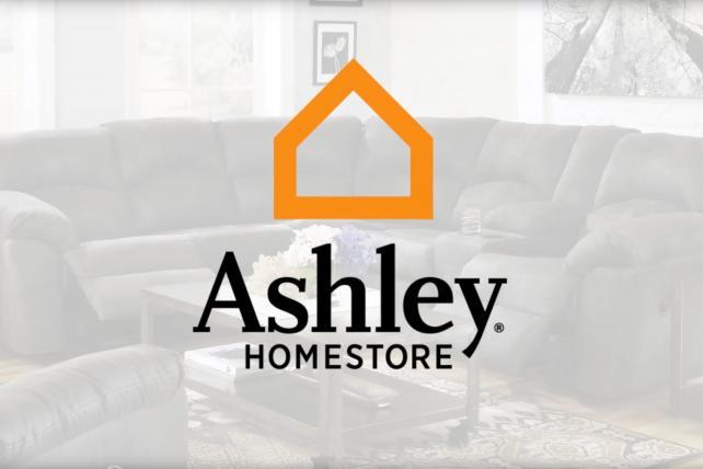 Ashley Homestore Taps Empower For Media Strategy Planning Adage
