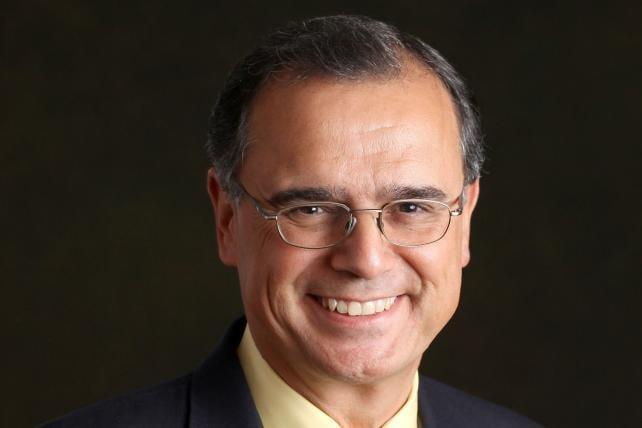 ANA chief: Media-rebate uproar made change, whatever McKinsey says