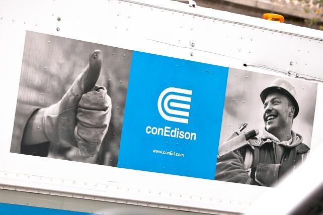 Havas Wins Lead Agency Duties for Con Edison | AdAge
