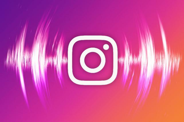 Instagram's New Autoplay Video Settings Turn the Volume Up