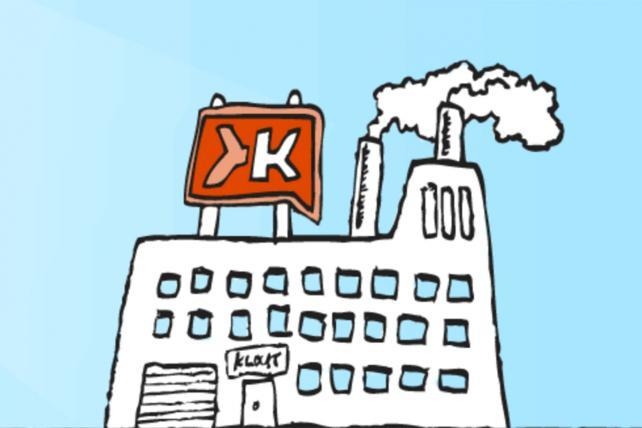 Out of Klout: The social media scoring service is shutting
