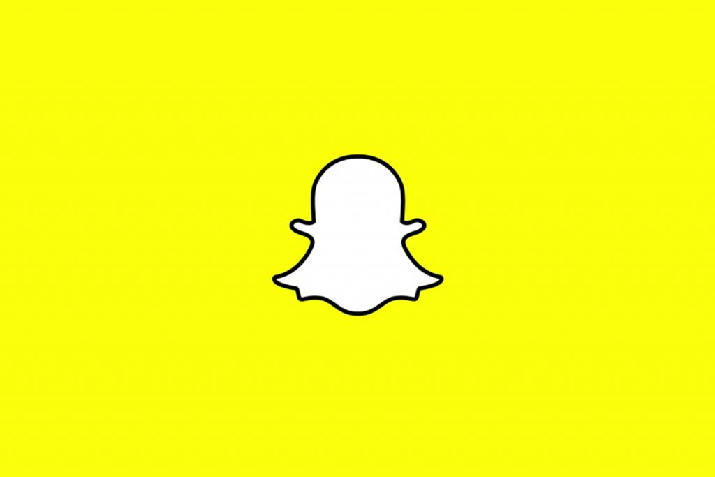 Can Snapchat's Culture of Secrecy Survive an IPO?
