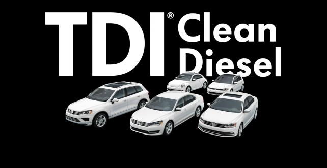 Vw Clean Diesel >> Scandal Threatens Vw Brand Adage