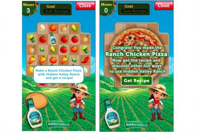 Zynga Starts Selling Sponsored Levels Created by In-House Agency
