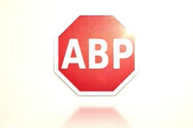 Adblock Plus Names 'Acceptable Ads' Committee, but Some Members Don
