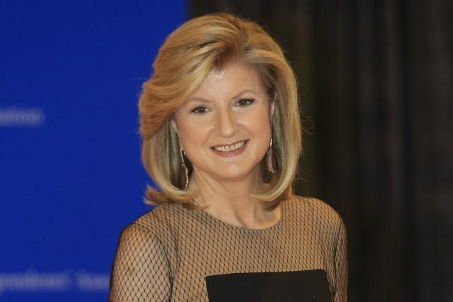 Huffington Post Workers Vote to Join Union, Continuing Trend in New Media