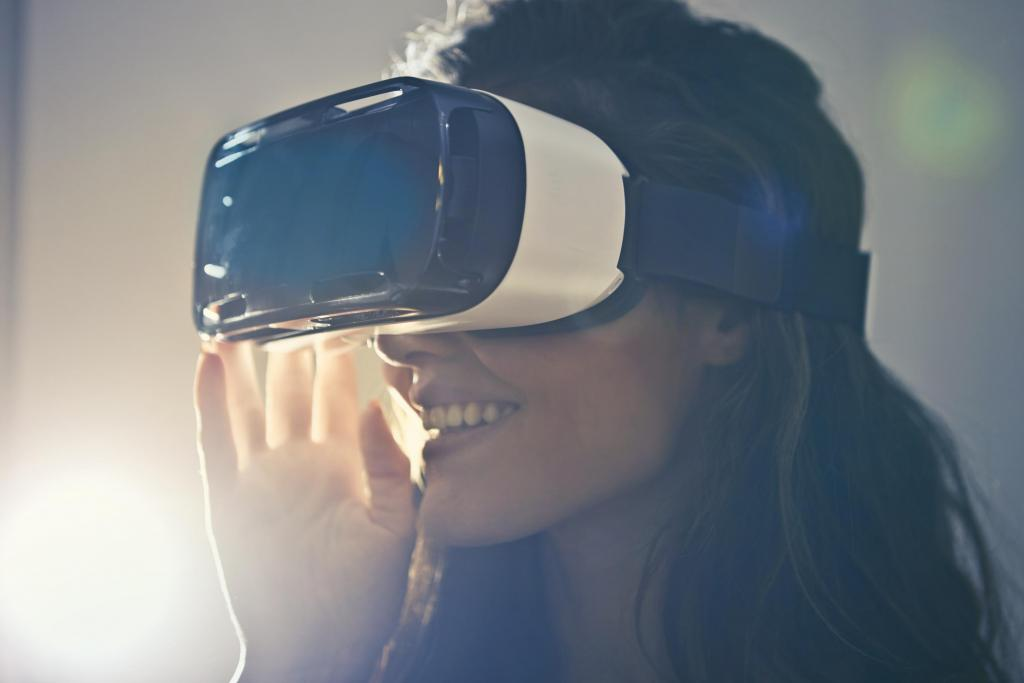 59b99cbd2 Why you may want to beware of the augmented shiny object | AdAge