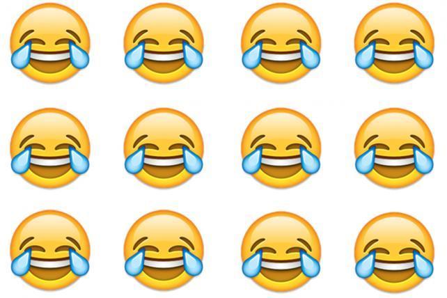 Twitter Introduces Emoji-Based Targeting | AdAge