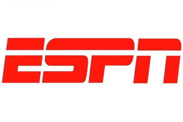 Drinks Are on the House: Out-of-Home Gives ESPN's College Football Coverage a 10% Lift